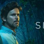 The Sinner シーズン3