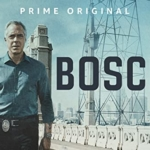 Amazonプライム『ボッシュ』シーズン5