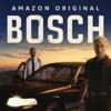 『BOSCH/ボッシュ』ドラマ シーズン6