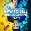 Netflix『ドラッグ最速ネット販売マニュアル 』