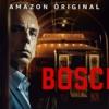 『BOSCH/ボッシュ』シーズン4