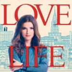 海外ドラマ「LOVE LIFE」