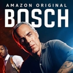 海外ドラマ「BOSCH/ボッシュ」